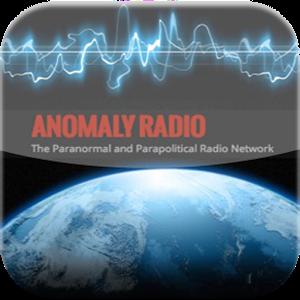 anomalyradio-app-00
