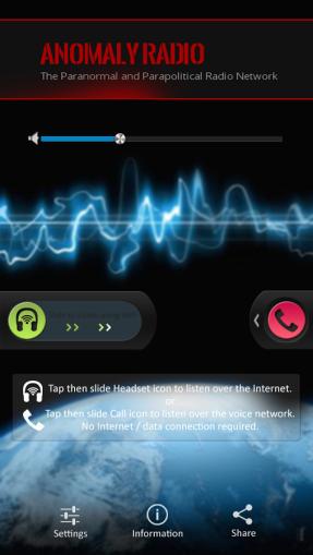 anomalyradio-app-01
